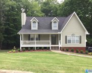 7435 Countryside Dr, Pinson image