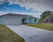 11971 Booth Avenue, Port Charlotte image