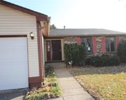 6755 Middleton  Court, Indianapolis image