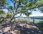 1121 Indian Mound Rd, Spicewood image