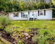 9452 N Manitou Trail, Northport image
