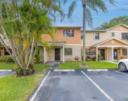 10490 Nw 6th St, Pembroke Pines image