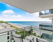 2066 N Ocean Boulevard Unit #8nw, Boca Raton image
