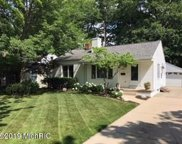 2715 Richards Drive Se, East Grand Rapids image