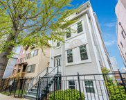 2639 North Southport Avenue Unit A, Chicago image