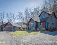 45 Upper Herron Cove  Road, Weaverville image