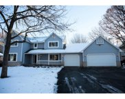 12185 Lily Street NW, Coon Rapids image