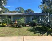 5312 Grobe Street, North Port image