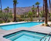 375 Mariscal, Palm Springs image