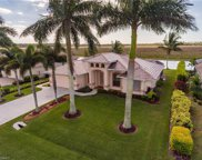 18475 Royal Hammock Blvd, Naples image