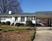 103 Morgan Circle, Simpsonville image