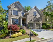 1857 Haven Park Circle, Smyrna image