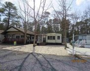 312 Whistlestop Unit #Seashore Lines Campground, South Seaville image
