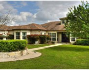 300 Blanco River Ranch Rd, San Marcos image