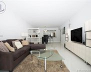 19380 Collins Ave Unit #615, Sunny Isles Beach image