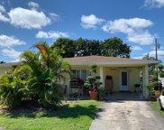 2609 Lakehaven Road, West Palm Beach image