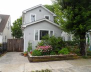 122 N Oxford Ave, Ventnor Heights image