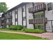1315 Kirkwood Dr Unit 802, Fort Collins image