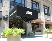 600 Dearborn Street Unit 808-810, Chicago image