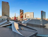 3722 South LAS VEGAS Boulevard Unit #606, Las Vegas image