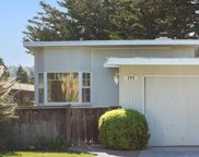 288 Hillview Ave, Redwood City image