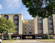 8245 West Belmont Avenue Unit 4C, River Grove image