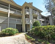 1401 Lighthouse Dr. Unit 4233, North Myrtle Beach image