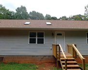 490 Waspnest Road, Wellford image