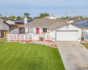 3404 Ridgemont, Bakersfield image
