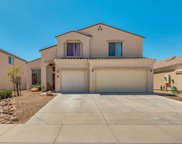 10539 W Chickasaw Street, Tolleson image