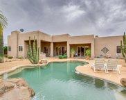 7788 E Via Dona Road, Scottsdale image