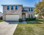 1205 Summerdale Lane, Wylie image