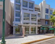 1655 N California Blvd Unit 337, Walnut Creek image