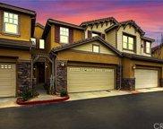 7161     East Avenue   80 Unit 80, Rancho Cucamonga image