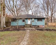 820 54th  Street, Indianapolis image