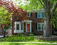 3413 Hycliffe Ave, Louisville image