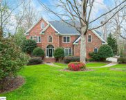12 Claymore Court, Greer image
