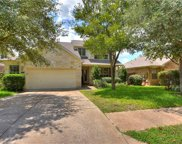 7406 Magic Mountain Ln, Round Rock image