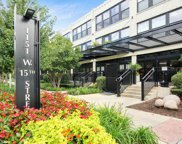 1151 West 15Th Street Unit 404, Chicago image