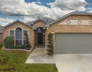 209 Bayberry, Mansfield image