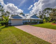 3208 SW Bessey Creek Trail, Palm City image
