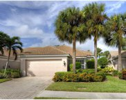 10026 Majestic AVE, Fort Myers image