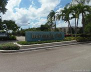 5860 Nw 64th Ave Unit #106, Tamarac image