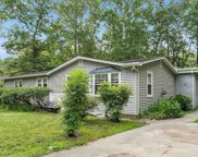 73 Lakeview Dr, Dennisville image