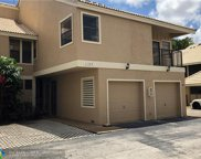 11684 NW 20th Dr Unit 11684, Coral Springs image