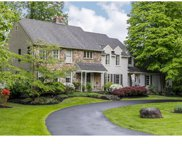 960 Beverly Lane, Newtown Square image
