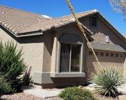 2250 E Deer Valley Road Unit #114, Phoenix image
