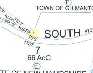 South Road Unit #421/017, Gilmanton image