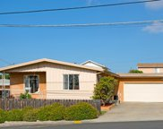 6220 Calle Pavana, Paradise Hills image