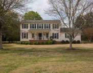 505 Reedy Fork Road, Piedmont image